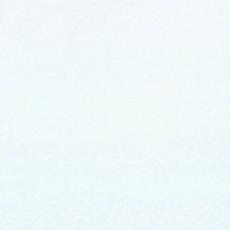 Moda Muslin Mates  Vine - 9933-11