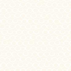 Moda Muslin Mates Bubbles - 9975-11