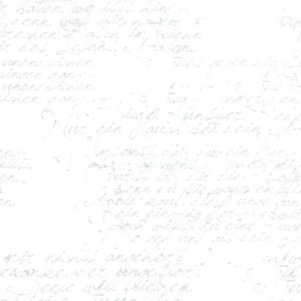 Moda Modern BG Paper Silver White- 1580-12