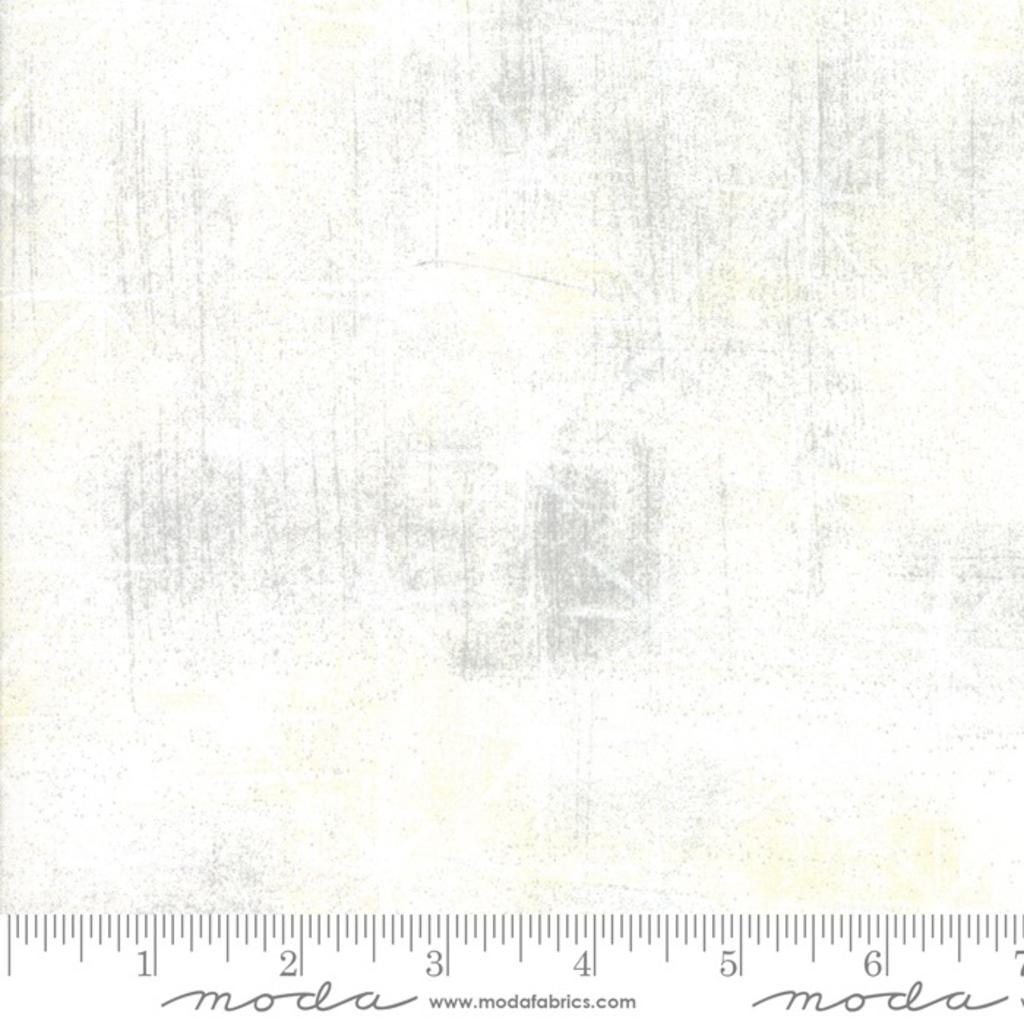 Moda Grunge Seeing Stars- 30148-11<br /> Eggshell