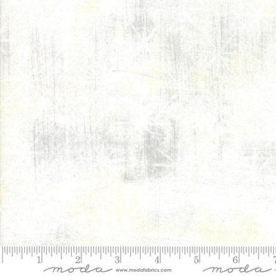 Moda Grunge Seeing Stars- 30148-11<br /> Eggshell<br /> Eggshell