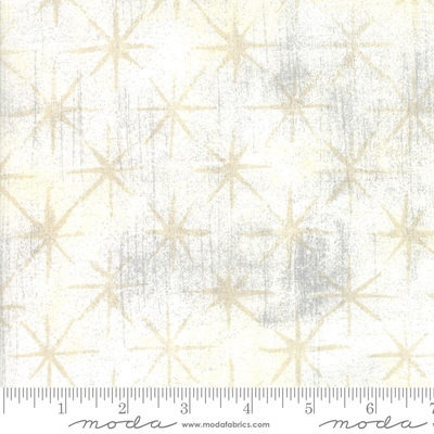 Moda Grunge Seeing Stars- 30148-12<br /> Vanilla