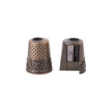 Pencil Sharpener-Thimble