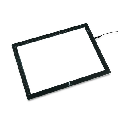 "Daylight Wafer 1 Lightbox 9"" x 12"" Model No. U35040"