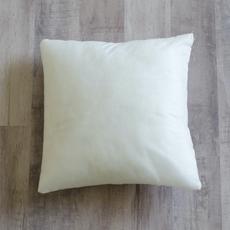 "Kimberbell 8"" x 8"" Pillow Form"