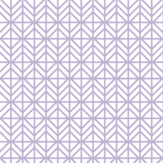 Camelot Fabrics Mixology- CAM21003-0089