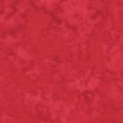 Fresh Batiks Fresh Batiks Minerals- FBT01-4 Light Red
