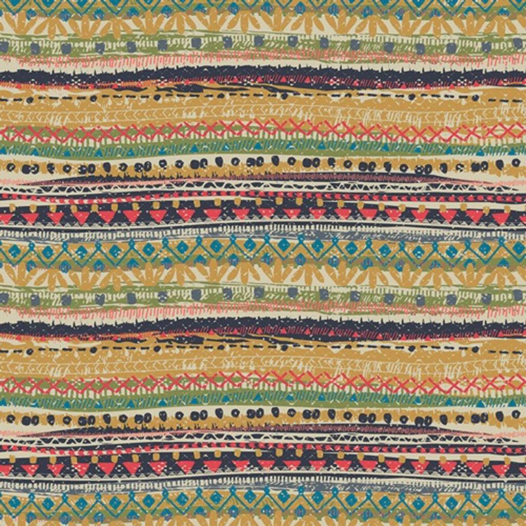 Art Gallery Fabrics Indie Folk- IFL-46304