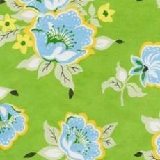 Westminster Fibers Nicey Jane- HB20- Church Flowers Green