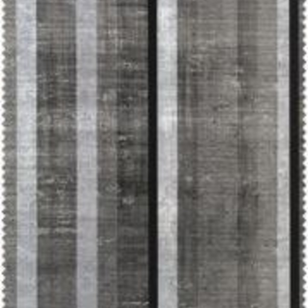 Studio E Harmony Rose- SEFE60-1389 Grey