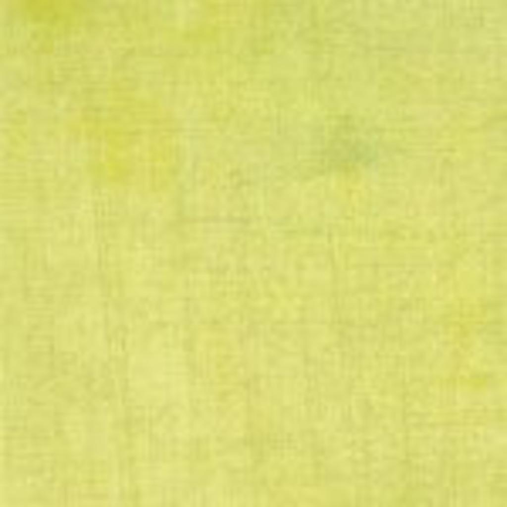 Moda Grunge Basics- 30150-66 Decadent
