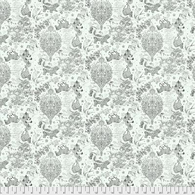 Tula Pink Tula Pink Linework Sketchy- Paper PWTP158.PAPER