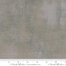 Moda Grunge Glitter- 30150-163GL Grey Couture
