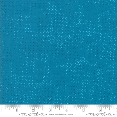 Moda Spotted- 1660-78 Teal
