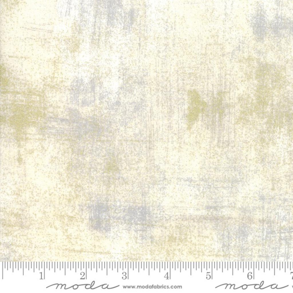 Moda Grunge Metallic- 30150-270M Creme