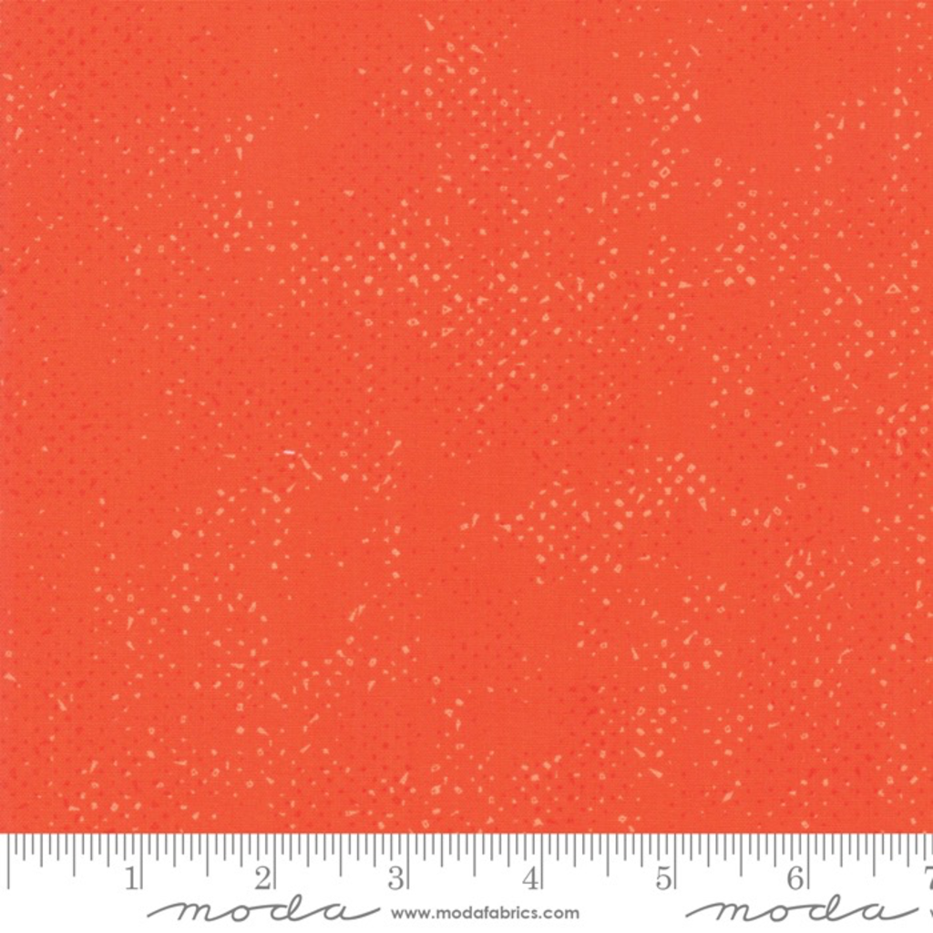 Moda Spotted-1660-66 Mango