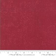 Moda Spotted-1660-68 Garnet