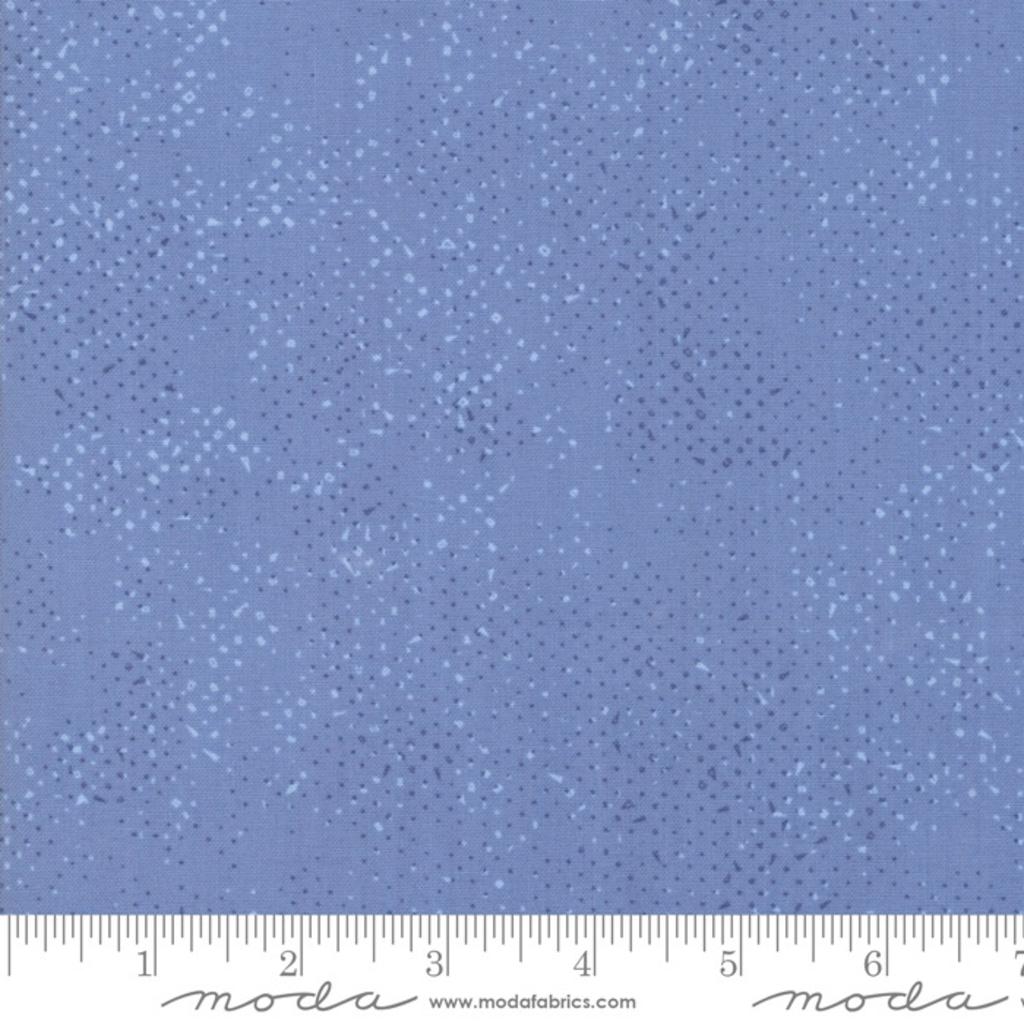 Moda Spotted- 1660-72 Iris