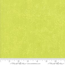 Moda Spotted- 1660-80 Limeage
