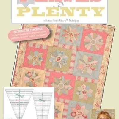 Plates-A-Plenty DVD