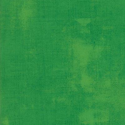 Moda Grunge Basics- 30150-339 Fern
