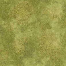 Timeless Treasures Shimmer- SHIMMER Moss