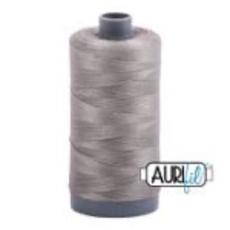Aurifil 28 wt. Quilting Thread- Earl Gray- 6732