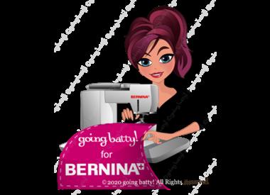 Virtual Bernina Schoolhouse