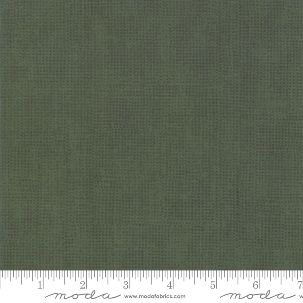 Moda Naughty Or Nice Winter Spruce-  30639 18 Dark Green