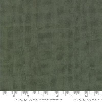 Moda Naughty Or Nice Winter Spruce-  30639 18 Dark Green