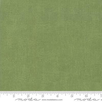 Moda Naughty Or Nice Spearmint- 30639 19 Dark Green