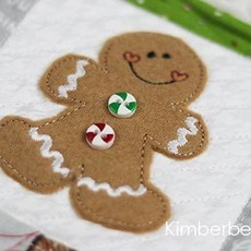 We Whisk You A Merry Christmas Virtual Sew-Along part 1- September 12th, 2020 8:30a- 11a PST