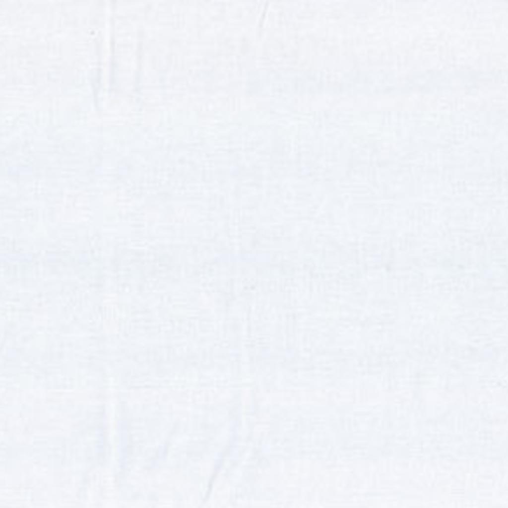 "Moda 16"" Toweling- 920 90 White"