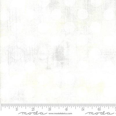 Moda Grunge Hits The Spot- 30149-35 Eggshell