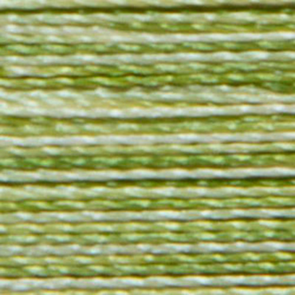Isacord-9868 Limeade