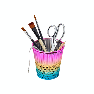 Thimble Craft Organizer Rainbow