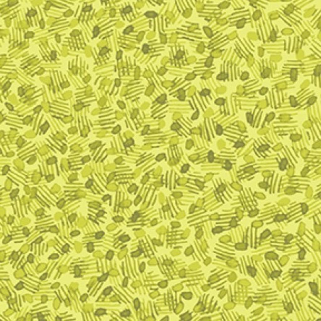 Clothworks Cassandra- Y2621- 23