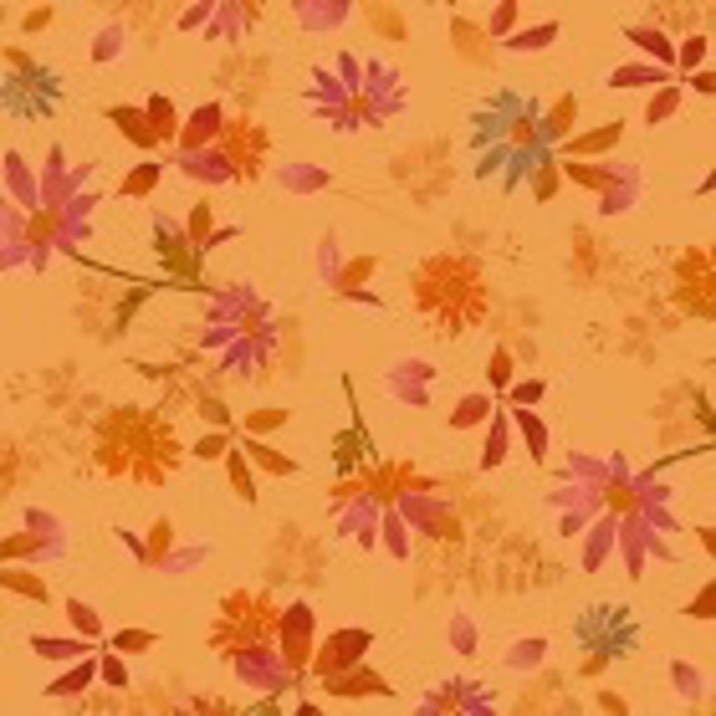 Autumn Air- Y3002-70 Light Rust