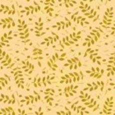 Autumn Air- Y3004-67 Light Gold