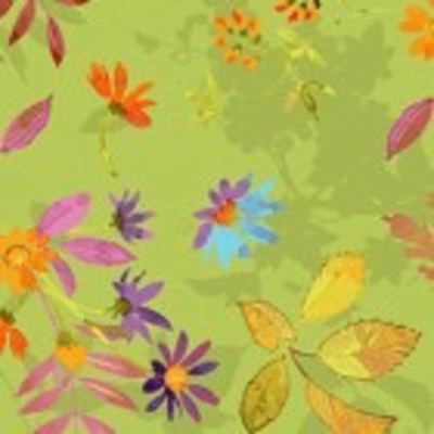 Autumn Air- Y3000-24 Olive