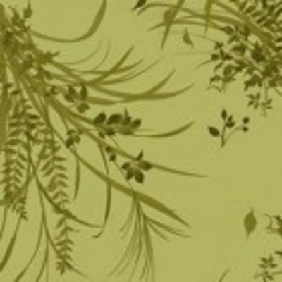 Autumn Air- Y3001-25 Dark Olive