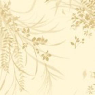 Autumn Air- Y3001-59 Butter