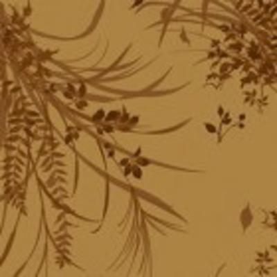 Autumn Air- Y3001-65 Caramel