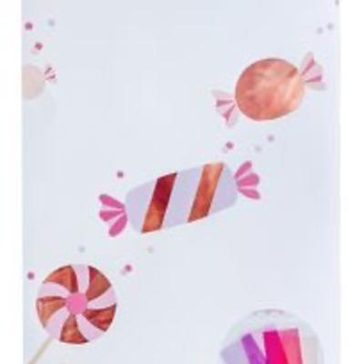 Kimberbell Sweet As Candy - Peach Tea, Taffy, Gumdrop, Grape