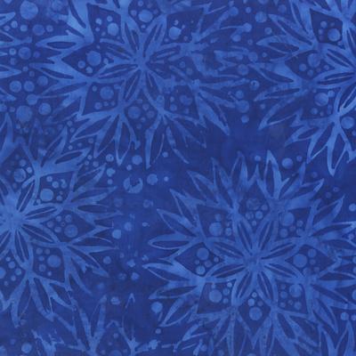 Full Bloom Blue Bayou- 3015Q-X Royal