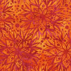 Full Bloom Esprit- 383Q-X Mandarin