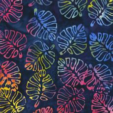 Leaf Cutouts Esprit- 393Q-X Prism