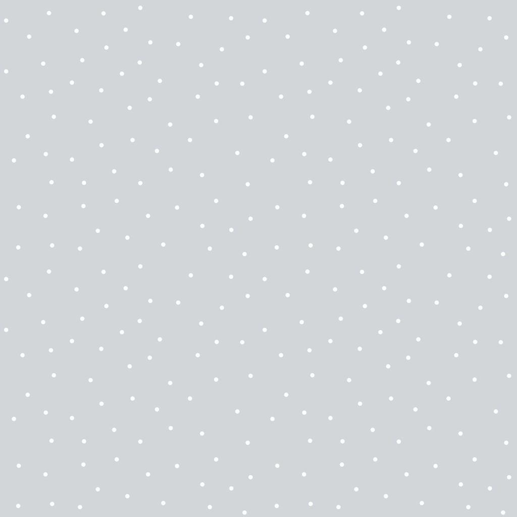 Kimberbell KimberBell Basics- MAS8210-K Tiny Dots