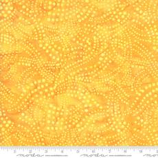 Moda Aloha Sunshine- 4356 25 Yellow