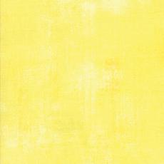 Moda Grunge Basics- 30150-321 Lemon